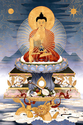 shakyamuni-buddha-the-dragons-story-ben-christianAAA